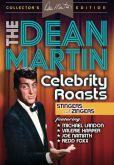 Video/DVD. Title: Dean Martin Celebrity Roasts: Stingers & Zingers