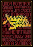 Video/DVD. Title: The Midnight Special