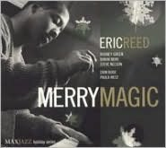 Merry Magic