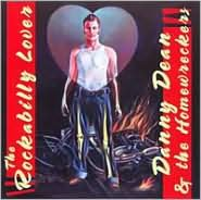 The Rockabilly Lover