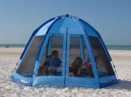 ABO Gear 10119 Summer Habitat - Screen and Shade Shelter