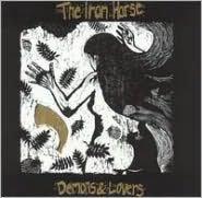 Demons & Lovers [Lochshore]