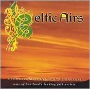 Celtic Airs [KRL]