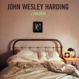 Awake [Bonus Tracks]