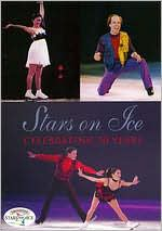 Stars on Ice: Celebrating 20 Years, Vol. 1