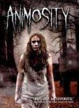 Video/DVD. Title: Animosity