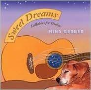 Sweet Dreams: Lullabies for Guitar