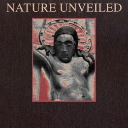 Nature Unveiled