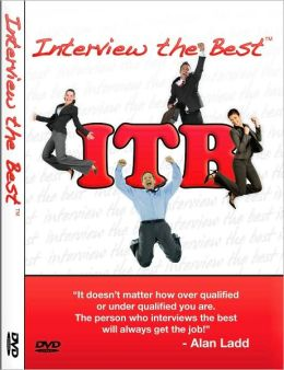 Interview the Best