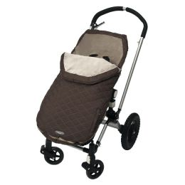 JJ Cole Urban Bundle Me Toddler -Soho