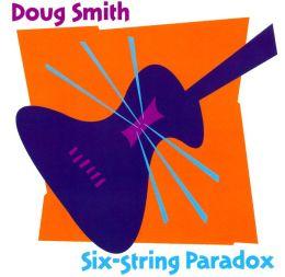 Six-String Paradox