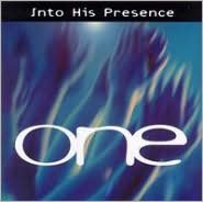 Into His Presence One