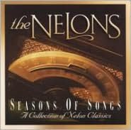 Seasons of Songs