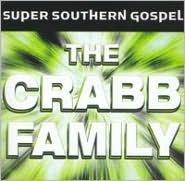 Super Southern Gospel