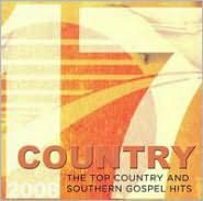 17 Country: The Top Country & Southern Gospel