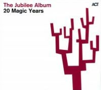 The Jubilee Album: 20 Magic Years