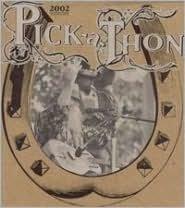 2002 Pickathon