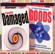 The Second Damaged Goods Cheap Sampler