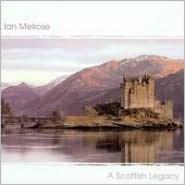 A   Scottish Legacy