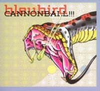 Cannonball!!!