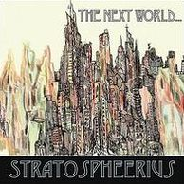 The Next World...