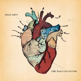 The Heart Collector