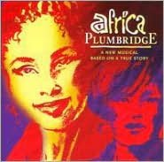 Africa Plumbridge