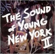 The Sound of Young New York II