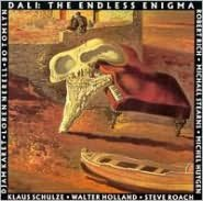 Dali: The Endless Enigma