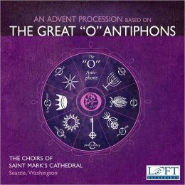 An Advent Processions Based on the Great