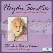 Haydn Sonatas: