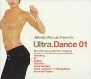 Ultra Dance 01