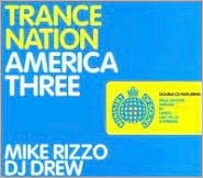 Trance Nation America, Vol. 3