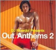 Out.Anthems, Vol. 2
