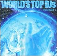 World's Top Dj's, Vol. 1