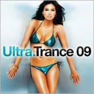 Ultra Trance, Vol. 9