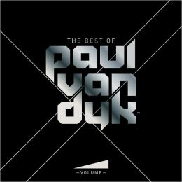 Volume: The Best of Paul Van Dyk