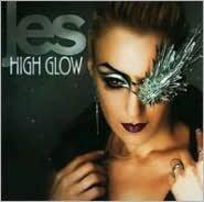 High Glow