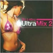 Ultra Mix, Vol. 2