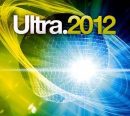 Ultra 2012
