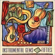 Instrumental Gems of the Fifties