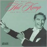 The Best of Hal Kemp and His Orchestra