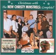Christmas With the New Christy Minstrels: Complete!
