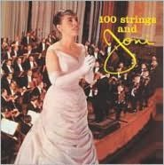 100 Strings and Joni [Bonus Tracks]