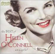 The Best of Helen O'Connell on Capitol