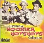 The Definitive Hoosier Hotshots Collection