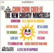 Chim Chim Cher-ee [Bonus Tracks]