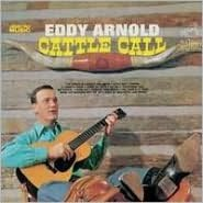 Cattle Call [Collectors' Choice Music]