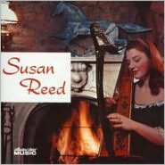 Susan Reed