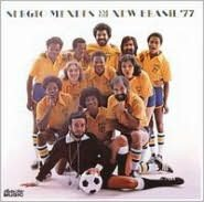 Sergio Mendes & the New Brasil '77